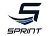 Sprint Run Wear